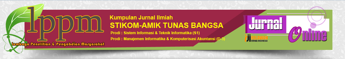 ejurnal.tunasbangsa.ac.id